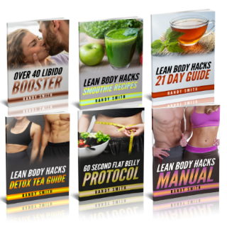 lean body product link